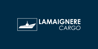 Air Freight Services - Lamaignere