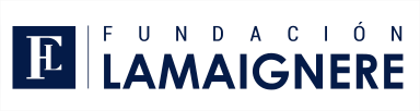 Fundacion Lamaignere