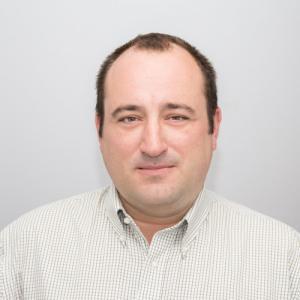 José  González (Mexico D.F. Office)