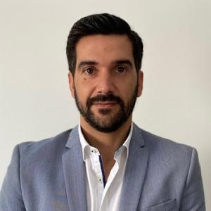 Edgardo  Turello (Panama City Office)