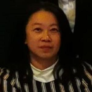 Eva Chang (Guangzhou Office)