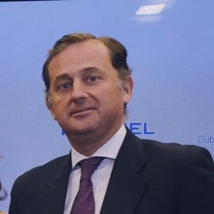 Antonio Herrero (Lamaignere Group)