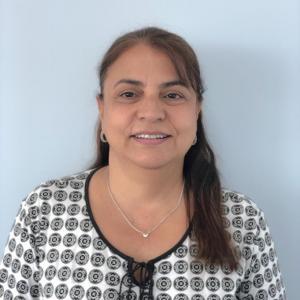 Maria Victoria Lohuis Blanco (Cartagena Office)