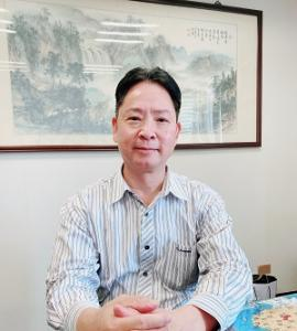 Amos Chang (Taipei Offide)