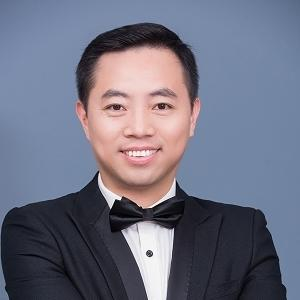 Henry Wang (Shenzhen Office)