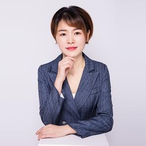 Carol Zeng (Ningbo Office)