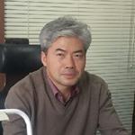 Charles Kwon