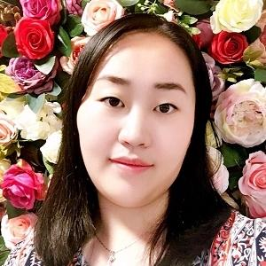 Aileen Ruan (Shanghai Office)