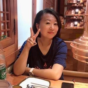Emily Zhai (Tianjin Office)