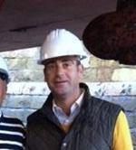 Alejandro Sanchez (Cádiz/Algeciras Office)