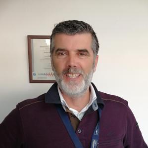 Fernando  López (Bilbao Office)