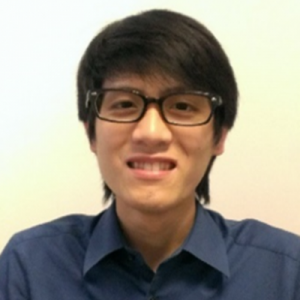 Ken Wee Cheah (Singapore Office)