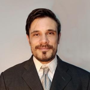 Sebastian Slyomovich (Panama City Office)