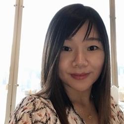 Helen Wu (Shenzhen Office)