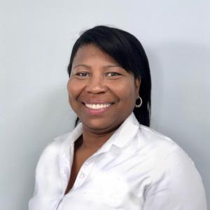 Diana Rodriguez (Cartagena Office)